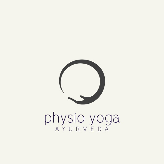 PHYSIOTHERAPIE YOGA AYURVEDA